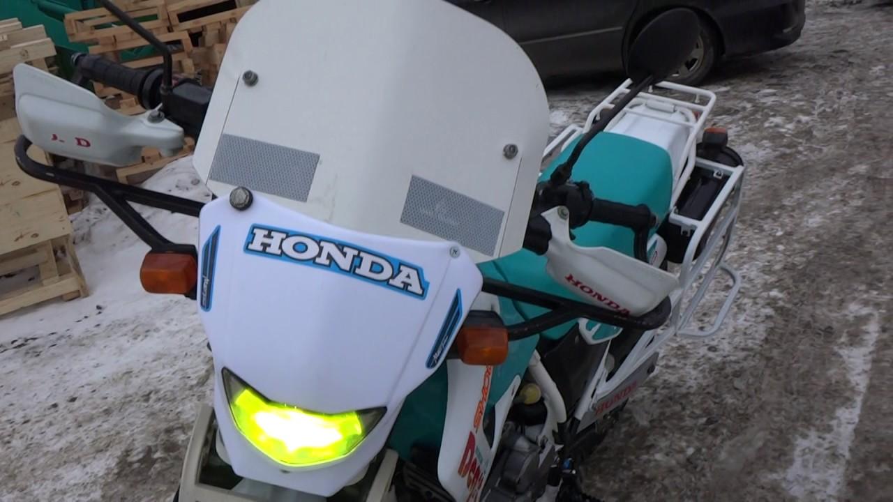 мотоцикл honda xl degree мануал