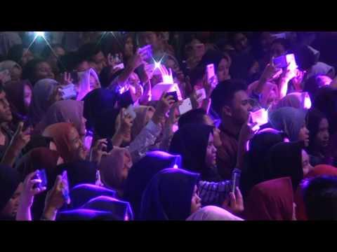 FESTIVAL PELAJAR JAWA BARAT 3 - FIERSA BESARI Part 1