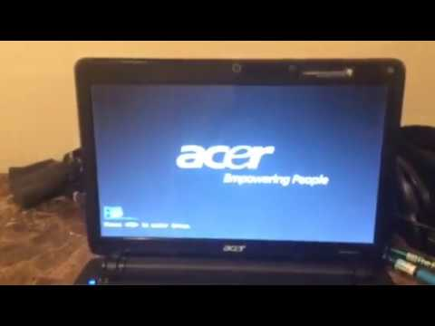 official shop outlet on sale entire collection 2010 Acer Aspire 1410-2762 running Windows 7 Home Premium