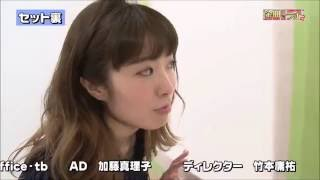Some nsfw-ish talk! From the 22nd episode KaneTomo Seiyuu Lab! Time...