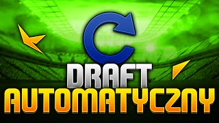 Video FIFA 16 - AUTOMATYCZNY DRAFT CHALLENGE! (#24) download MP3, 3GP, MP4, WEBM, AVI, FLV Juli 2018