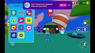 PK XD nasıl arkadaşlarla oynanır screenshot 3