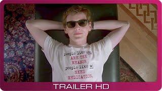 Charlie Bartlett ≣ 2007 ≣ Trailer ≣ German | Deutsch