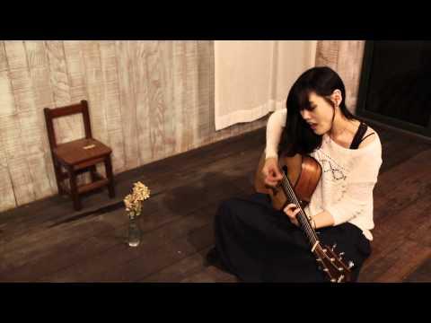 유승아 꿈은 가까워 (Acoustic ver.) - 유승아