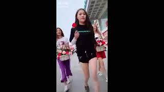 Troll Ngoài Đường Phố Kiểu Dễ Ăn Đập Nhất Tik Tok Trung Quốc