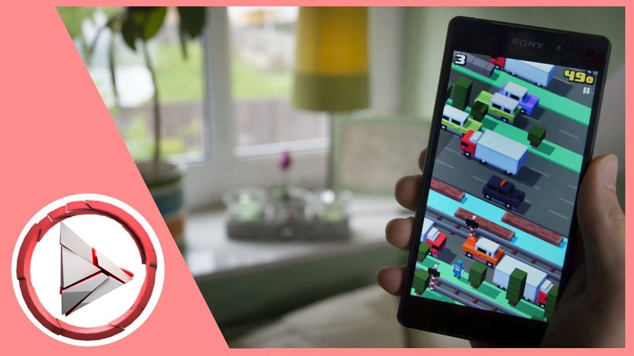 die besten apps f r android iphone 6 2015 nur off doovi. Black Bedroom Furniture Sets. Home Design Ideas
