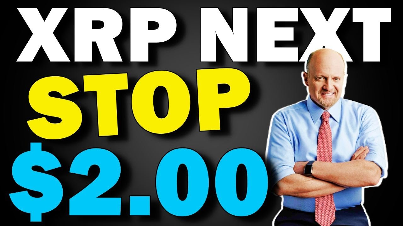 ripple xrp live news