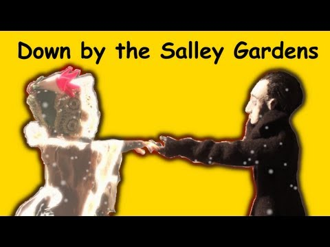 down-by-the-salley-gardens-|-family-sing-along---muffin-songs