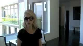 Mulholland Security Gates Los Angeles Customer Testimony