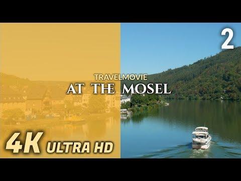 at-the-mosel-#2---4k-/-ultra-hd-/-uhd-24p---panasonic-lumix-gx80-/-14-42-g-vario