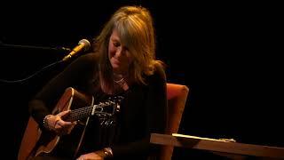 Vashti Bunyan (UK) live @ Porgy & Bess Blue Bird  25. Nov 17