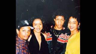 DJ Quik Shady People & Bad Record Deals,Suge Knight,2nd II None