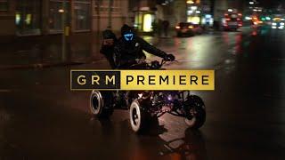 JJ Esko - Fiends To Fans [Music Video] | GRM Daily