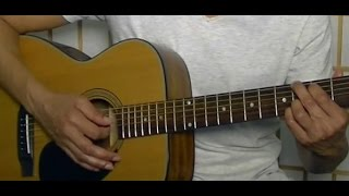 I Don't Believe You by P!nk – Totally Guitars Lesson Preview