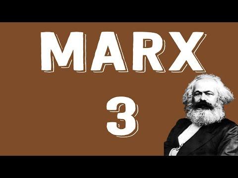 Marx Part 3: Cultural Marxism & Political Correctness | Philosophy Tube