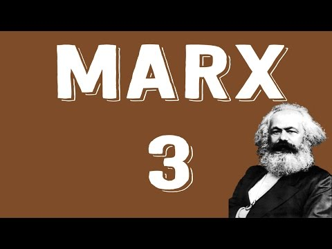 Marx Part 3: Cultural Marxism & Political Correctness | Philosophy Tube