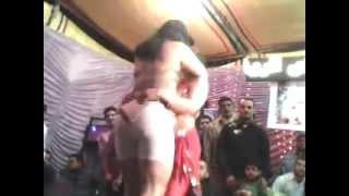 الراقصة اليسا وافراحها 1