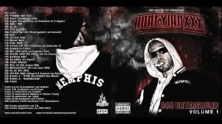 06 - Moneymaxxx - Ey yo (produziert von Moneymaxxx)