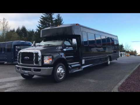 nw-bus-sales---all-new-2017-ford-f650-xlt---44-passenger-executive---s02421