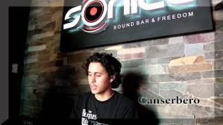 Entrevista a Canserbero - Trujillo Hip Hop