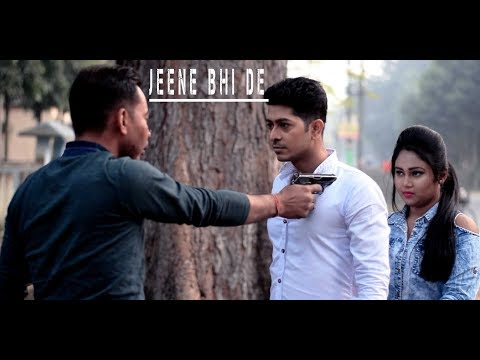 Jeene Bhi De Dil Sambhal Jaa Zara | New Sad Love Story | Star Plus | Cover by Aarav