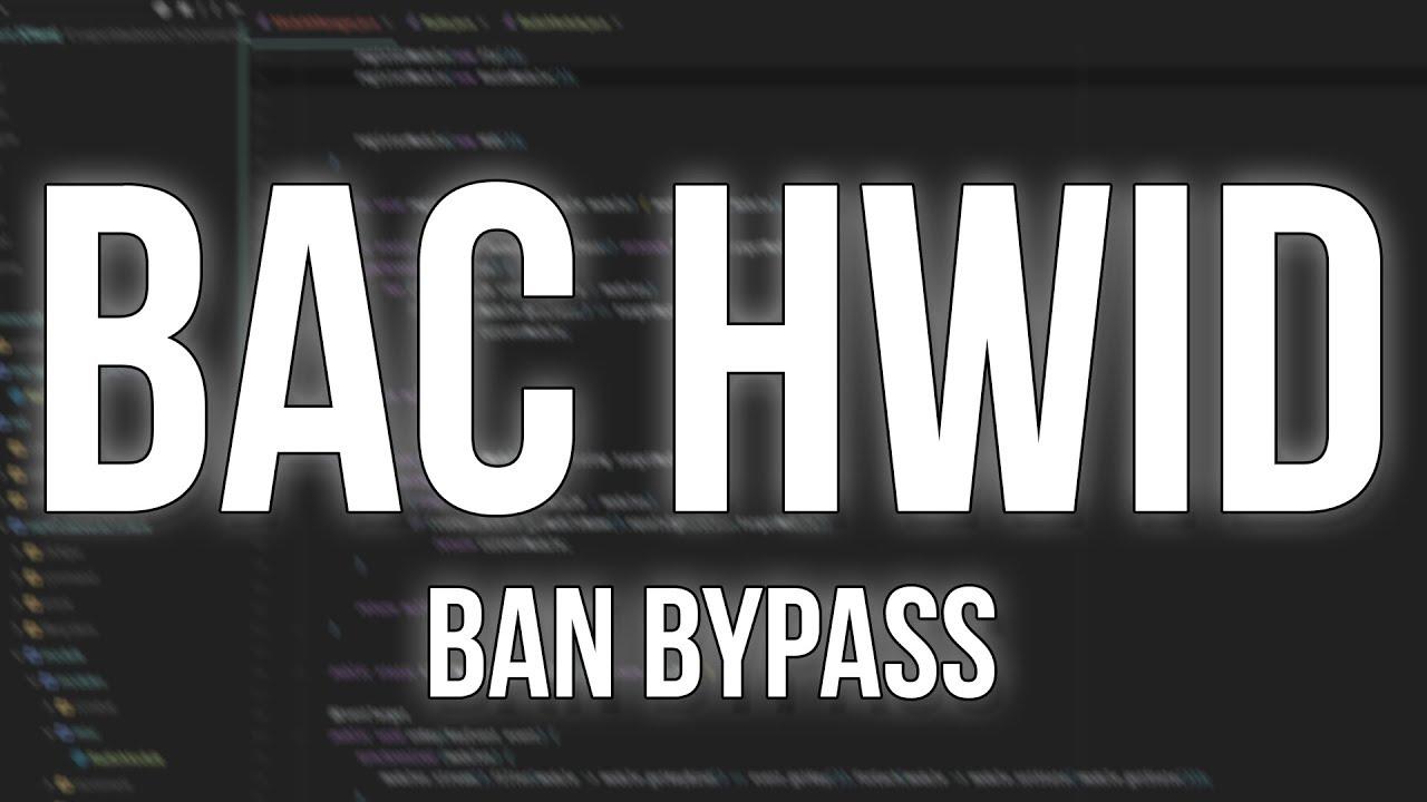 BadLion Client 2 0 HWID Ban Bypass | superblaubeere27 - - vimore org
