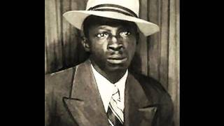 Watch Tommy Mcclennan Boogie Woogie Woman video