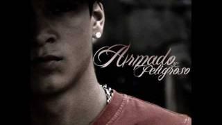 El Caracazo 2011 - Rap Venezolano (Prod. Crisler)