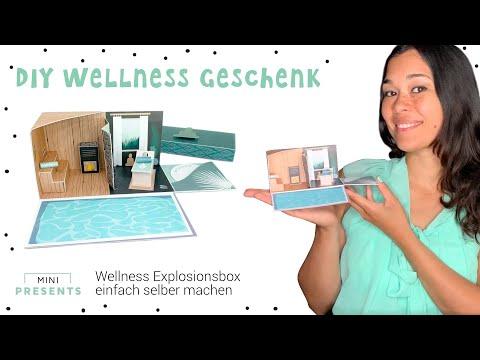 wellness-geschenk-gutschein-basteln- -diy-geldgeschenk-für-spa,-massage,-sauna- -mini-presents