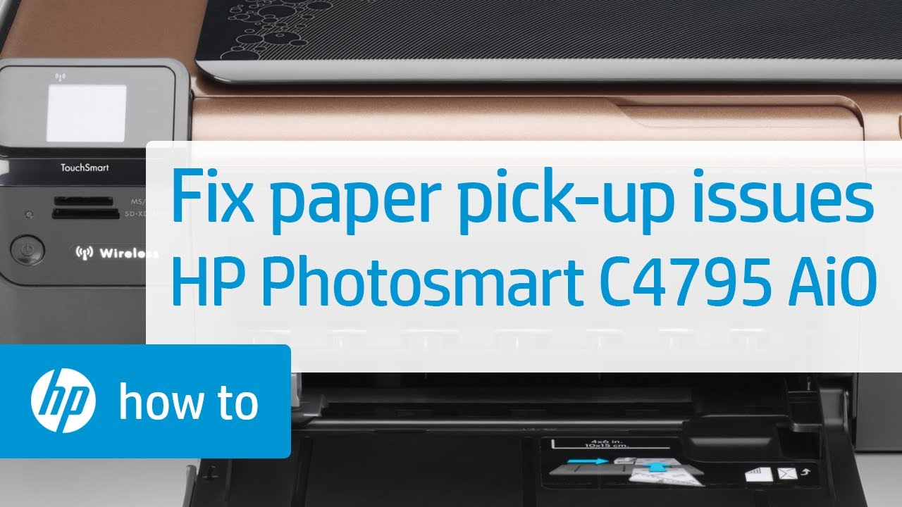 DRIVERS HP C4740 PRINTER