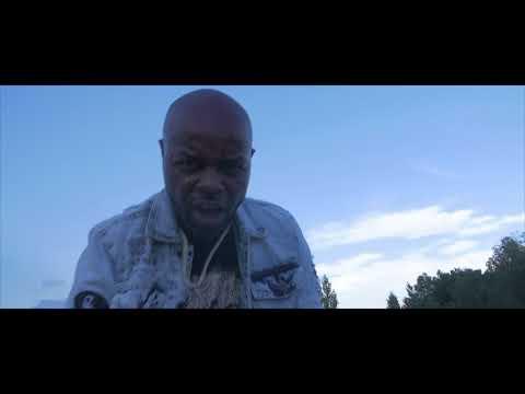 S.P.  -  SANS PRESSION  - NO LOVE ( Montreal - Rap - Quebecois )
