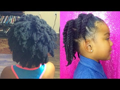 quick-easy-hairstyle-for-4c-hair-girls