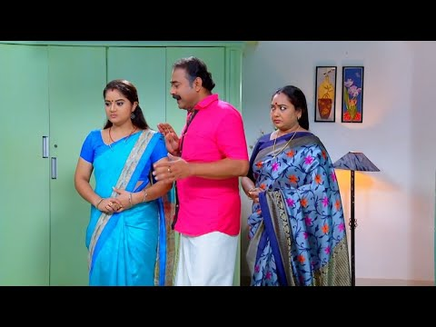 Bhagyajathakam November 02,2018 Mazhavil Manorama TV Serial