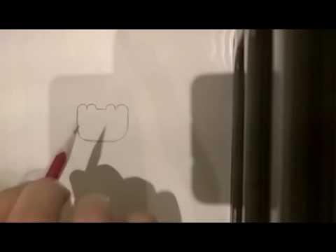 Speedart скачать программу для рисования - фото 5