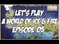 Let S Play Mount Blade Warband A World Of Ice Fire 3 0 Episode 05 Building An Army mp3