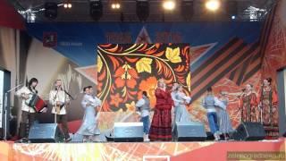 Скачать людмила николаева и ансамбль русская душа полюбишь.