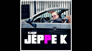 Repeat youtube video Klinqe - JEPPE K (Official)