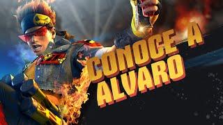 ¡Llega otro latinoamericano! 🇦🇷 l Garena Free Fire