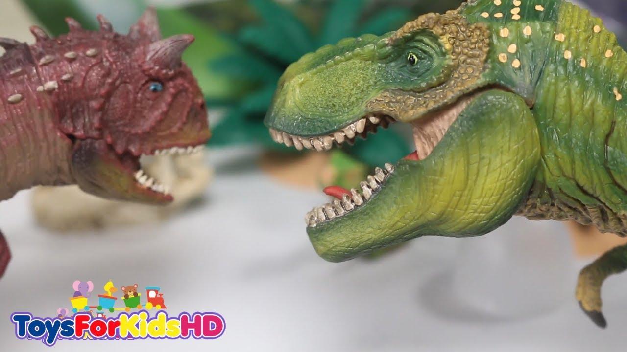 De Dinosaurios Juguetes De De Juguetes Juguetes De Dinosaurios De Dinosaurios Dinosaurios Dinosaurios Juguetes Juguetes IDWH2E9