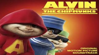 Trey Songz Slow Motion Chipmunks Version