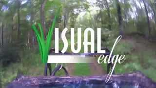 Visual Edge Forestry Mulching and Land Management