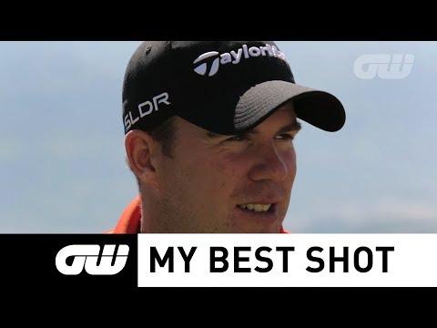 GW My Best Shot: Richie Ramsay