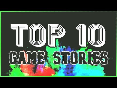 The Top 10 Biggest Gaming News Stories That Defined 2017