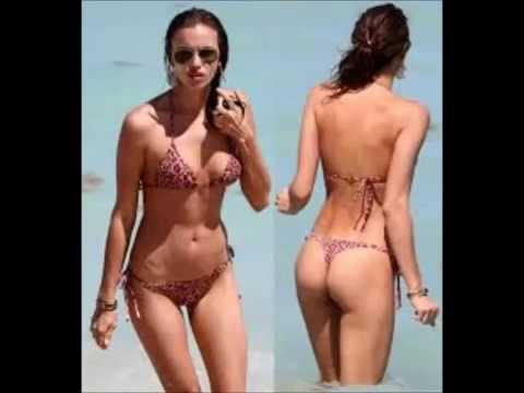 farah fawsett nude playboy