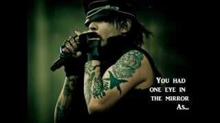 Marilyn Manson- You