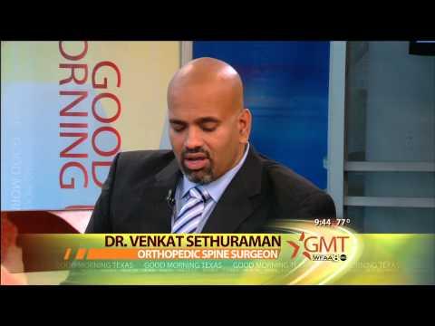 dr.-venkat-sethuraman-on-good-morning-texas