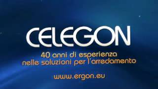 Sistema di apertura Ergon Living (it)