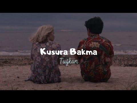 Download Tuğkan - Kusura Bakma (Sözleri/Lyrics)