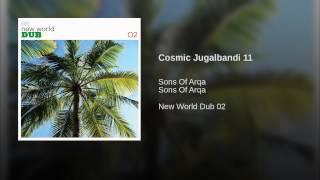 Cosmic Jugalbandi 11