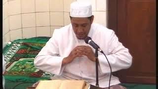 Video Ihya' Ulumuddin Rahasia Rahasia Sholat Ep.1 download MP3, 3GP, MP4, WEBM, AVI, FLV September 2018